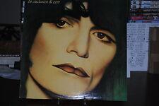 RENATO ZERO LA COSCIENZA DI ZERO - 2 LP 33 GIRI