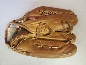 Nokona  AMG 1275T Baseball Glove Right Hand Throw