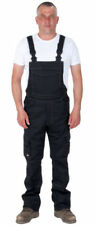 Dickies Overalls Pants for Men