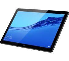 """HUAWEI MediaPad T5 10.1"""" Tablet - 16 GB, Black"""