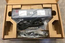 HP Docking Station Dual Link DVI EN488AA Laptop Computer Dock Free Shipping!