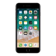 Apple iPhone 7 32GB/128GB/256GB 4G LTE iOS Smartphone AT&T, Sprint, T-mobile