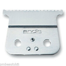 Andis Styliner II & M3 Replacement Blade #26704;Made in USA, Top & Bottom Blade