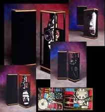Vandersteen 3A  2CE  2Ci  2C 1B  1Ci Speakers crossover upgrade repair service