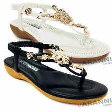 Unbranded Synthetic Leather Slingbacks for Women