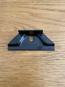 PORSCHE 944 924 BATTERY CLAMP - NEW