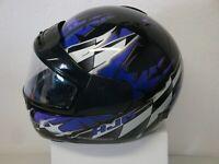 HJC CL-11 Snowmobile Helmet Large