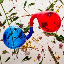 Dirty Projectors - Lamp Lit Prose (NEW CD ALBUM) (Preorder Out 13th July)