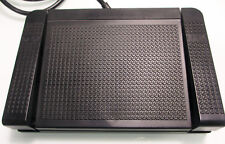 Sanyo Transcriber Foot Pedal FS-53 for TRC-5020 6030 6400 8030 8080 4141 Tested