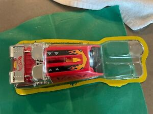 Hot Wheels Power Launcher ONLY for '67 Chevy Camaro VHTF