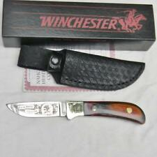 WINCHESTER USA-mod 670 Hunter; Hunting Heritage Collection NAHC Life Member; NIB