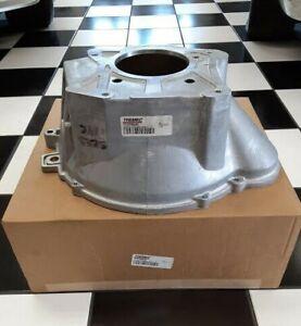 Ford Racing/Tremec 302/351 Aluminum T-5 Bellhousing M-6392-E or TTEP8640