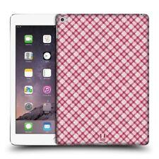Accessori rosa Apple per tablet ed eBook iPad Pro 1ª generazione