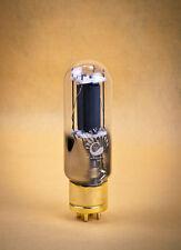 2pcs Matched Pair New Tested Psvane HiFi 845 845B Vacuum Tube For Tube Amplifier