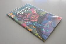 [A24] FANTASTICI QUATTRO N.252 ED.PANINI COMICS OTTOBRE 2005 OTTIMO