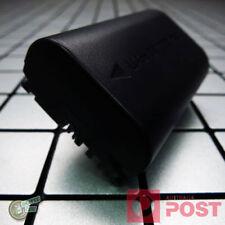 LP-E6 E6N LPE6 LPE6N Battery for Canon EOS 5D Mark II III IV 2 3 4 5DS R 5DsR