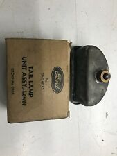 G503  WILLYS-FORD    .taillight cartridge.   GPW   NOS