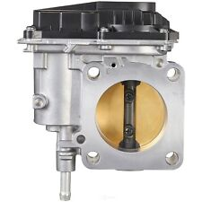 Fuel Injection Throttle Body Assembly Spectra fits 16-19 Honda Civic 2.0L-L4