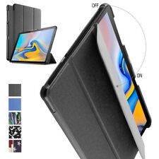 For Samsung Galaxy Tab A 10.5 Flip cover Stand Cover Case