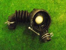 LAVATRICE BOSCH WAA24171GB/12 tubo flessibile da filtro