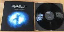 God is an astronauta-a moment of still Ness * LP * Limited vinylto 500 only Mogwai