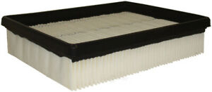 Air Filter ACDelco Pro A2943C
