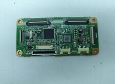 Samsung RCA Tv T-CON Logic Control Board LJ41-08392A