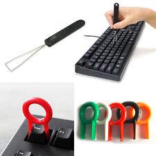 Extractor de teclas / keycap puller / teclado mecánico gaming / quitar sacar