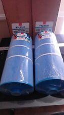 FC-0517M  Genuine Filbur Pool/Spa filter