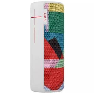 Megaboom Bluetooth Speaker  - Portable, Wireless, Waterproof - Ultimate Ears UE