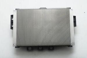 Honda CRZ Cr-Z Hybrid 2011-2012 Konverter Modul Einheit Dc-Dc Inverter OEM A917