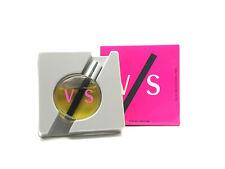 V/S Versus Versace Eau de Toilette rarissimo vintage