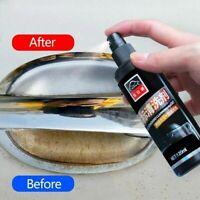 Multi-Purpose Rust Remover Rust Inhibitor