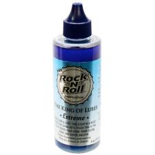 Rock N Roll Extreme Bike Lubricant - Blue