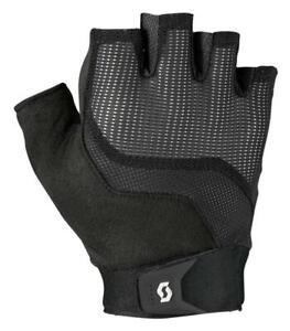 SCOTT Bike Handschuh Essential SF black