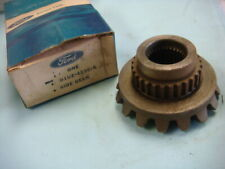 NOS FORD 1971-1979 FORD F - SERIES, ECONOLINE, VAN, DIFFERENTIAL SIDE GEAR