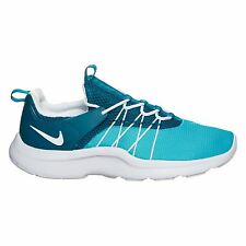 Nike Lace-up Textile Shoes for Women