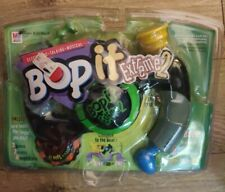 Hasbro Bop It Extreme 2 BRAND NEW