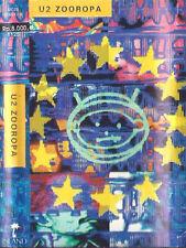 Very Good (VG) Album Pop Rock Music Cassettes