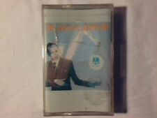 JOE JACKSON Jumpin' jive mc cassette k7 RARISSIMA SIGILLATA VERY RARE SEALED!!!