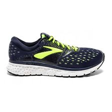 Brooks Glycerin 16 Scarpe da Running Uomo Navy nightlife grey 426 42.5 EU 42ae9bb82b5