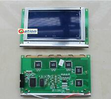 5.7inch LCD Screen for TLX-1741-C3B TLX-1741-C3M LCD Screen Display Panel Modul