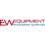 E.W Equipment