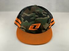 One Industries Hat. NWOT