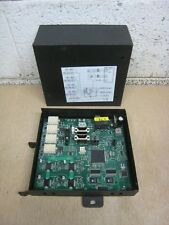 Lancer MMJ4 52-2950/01 64-2934/04 Minute Maid Juice Machine PCB Control Board