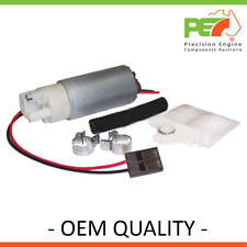 New * FLM * Fuel Pump For Mitsubishi Rvr N23w [grey Imp] 2.0l 4g63