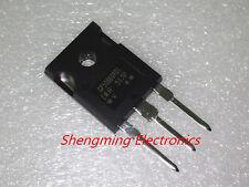 Sistema De Obturación Ellard Genesis 2 mandos a distancia-reemplazo genuino para Ellard Athena