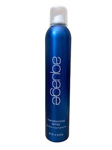 Aquage Seaextend Transforming Spray 10 OZ