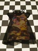 Diesel Kleid Größe M