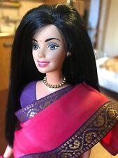 Barbie In India Anni 2000 Perfetta